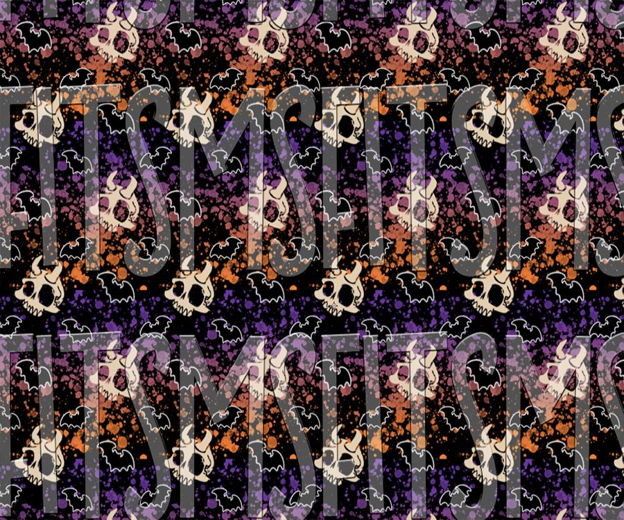 Batty Elvira Coordinate
