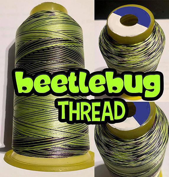 Beetle Bug Thread